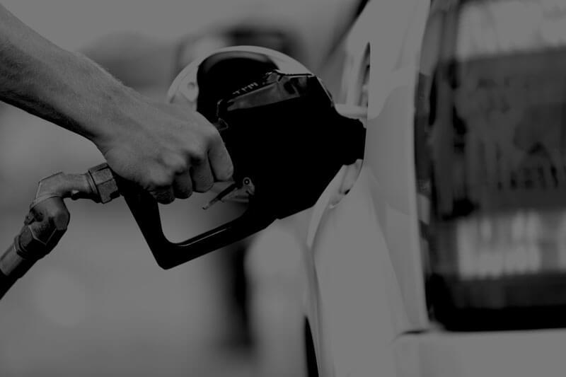 gasoline-800.jpg