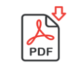 PDF download_512 x 512636858533432330247